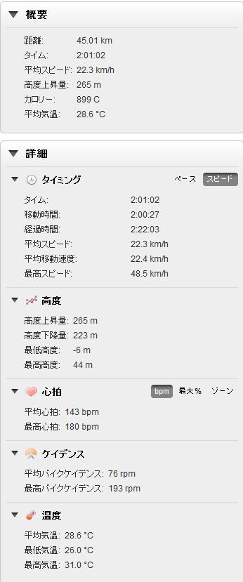 2014-09-28_22h45_09