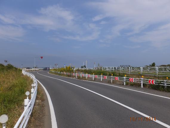 2014-10-20_22h18_04