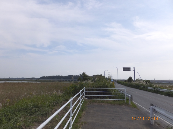 2014-10-20_22h21_55