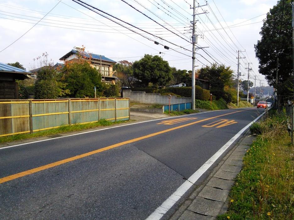 2014-11-26_16h34_59