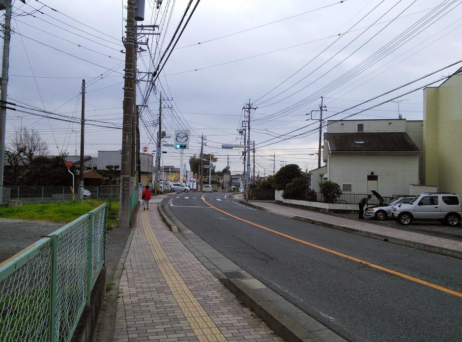 2014-11-26_16h37_39