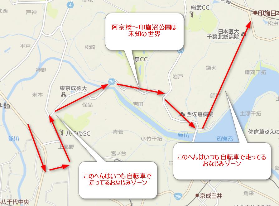 2014-12-26_15h51_53