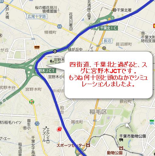 2015-04-24_16h43_39