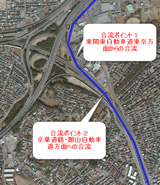 2015-04-24_16h46_18