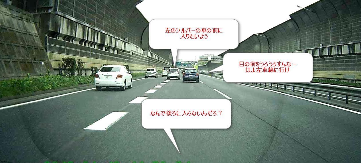 2015-04-27_15h31_21