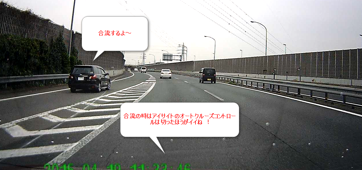 2015-04-27_15h46_17