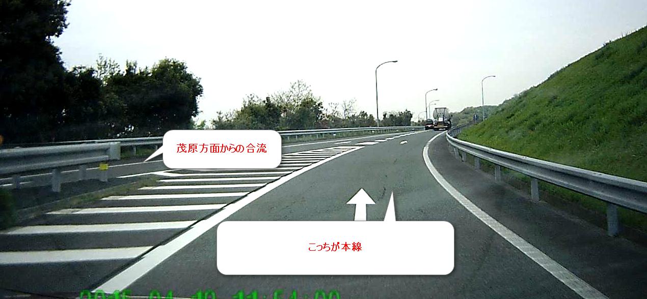 2015-04-27_16h01_45