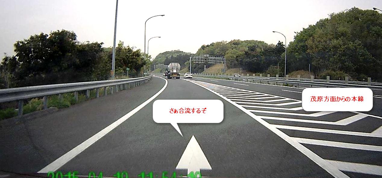 2015-04-27_16h03_32