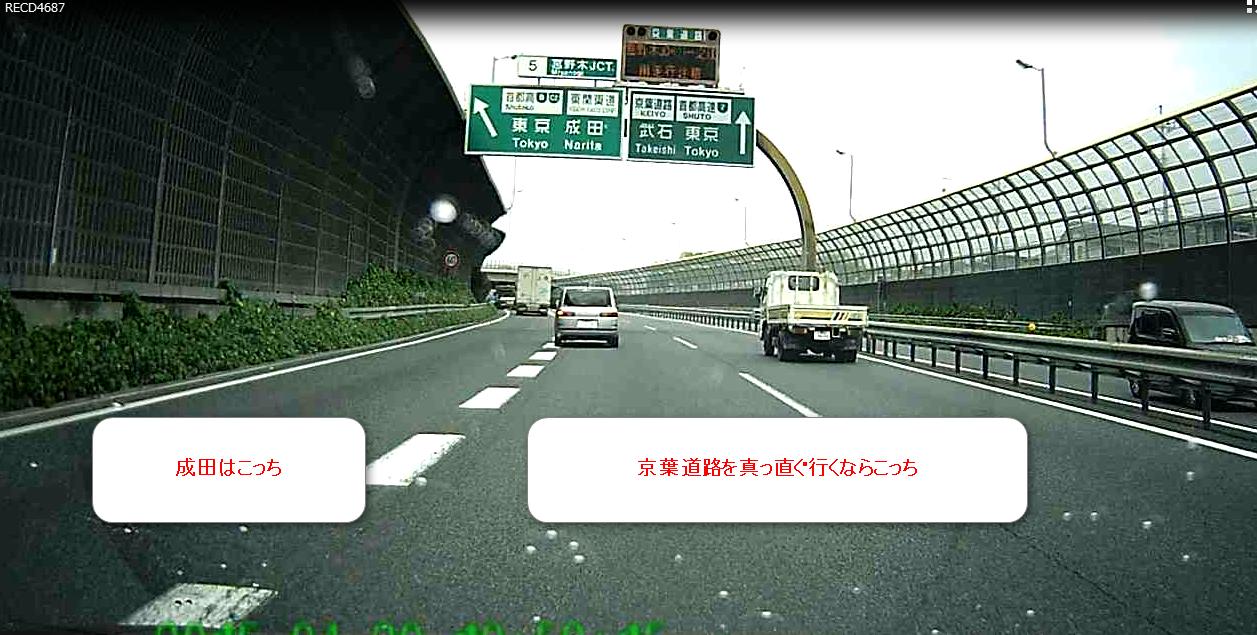 2015-04-27_16h42_00