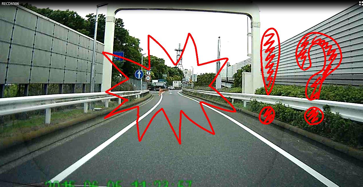 2015-06-05_16h32_11