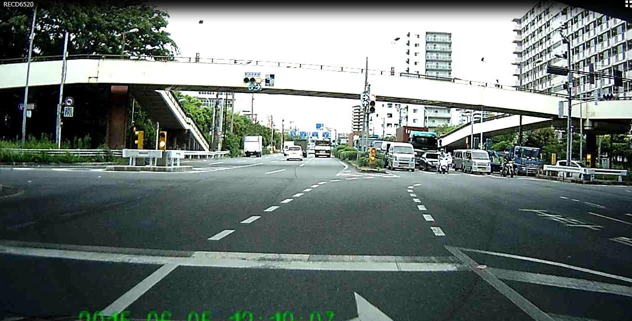 2015-06-05_16h44_51