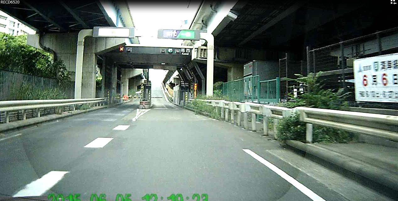 2015-06-05_16h45_21
