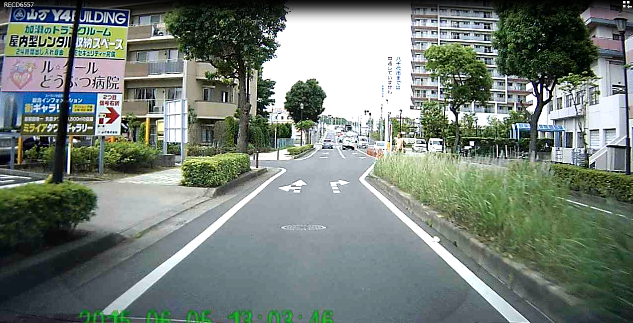 2015-06-05_16h50_38