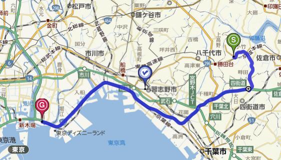 2015-06-06_11h33_58