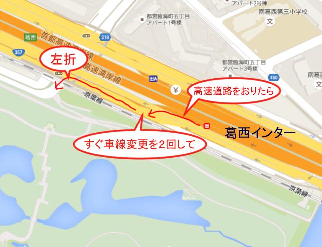 2015-06-06_11h58_54
