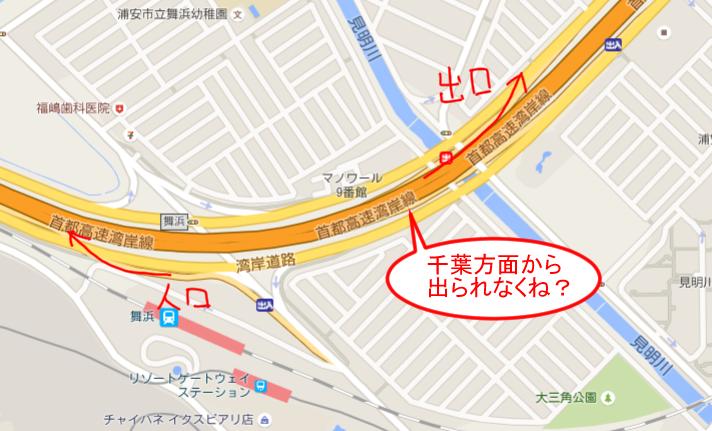 2015-06-06_12h27_46