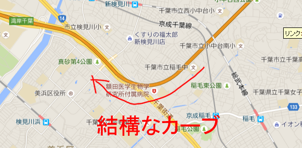 2015-06-06_15h04_22