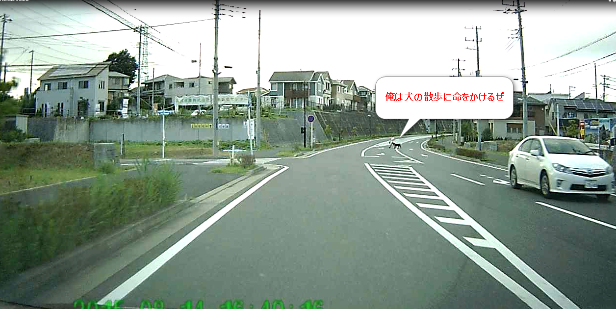 2015-08-19_14h20_44