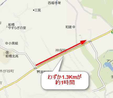 2015-09-23_13h50_37