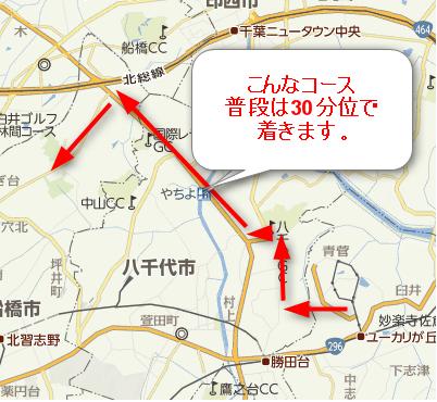 2015-09-23_14h02_25