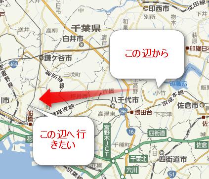 2015-10-26_15h54_12