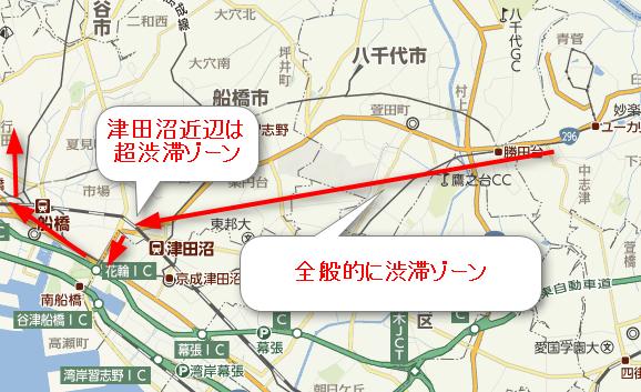 2015-10-26_16h21_58
