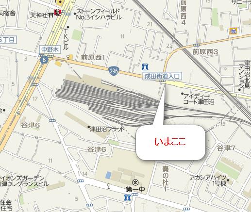 2015-11-05_15h21_56