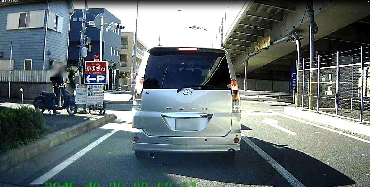2015-11-05_15h26_58