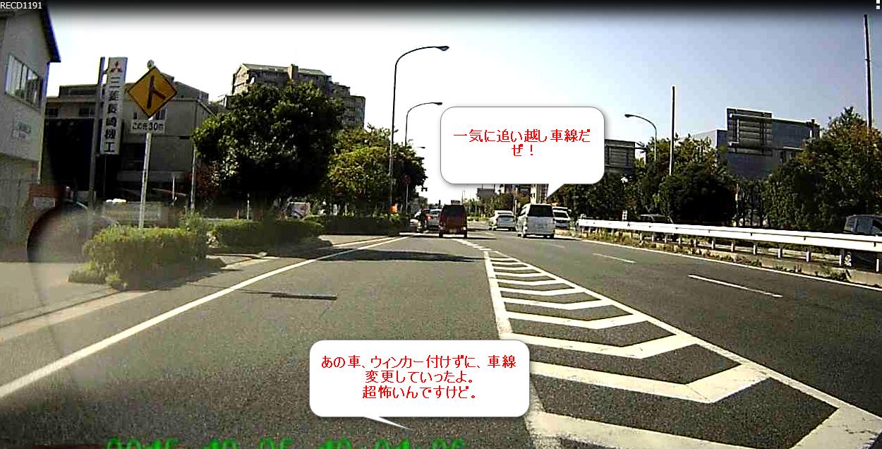 2015-11-05_15h39_27