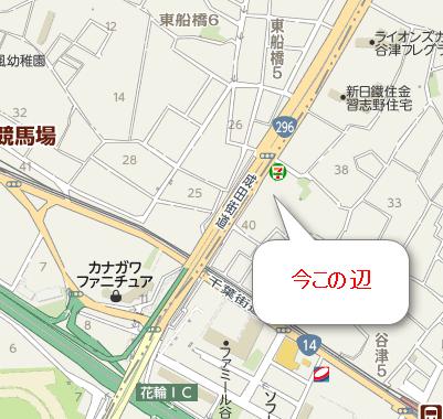 2015-11-05_15h47_15