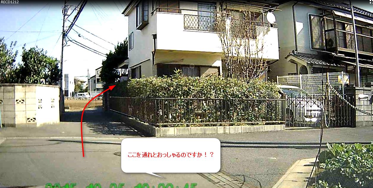 2015-11-05_16h35_34