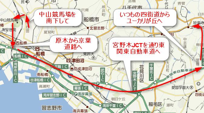 2015-12-15_10h39_49