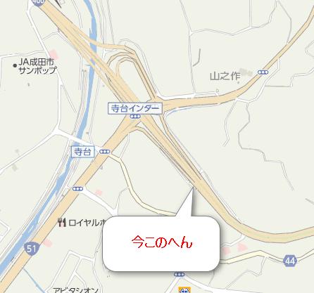 2016-05-02_13h34_25
