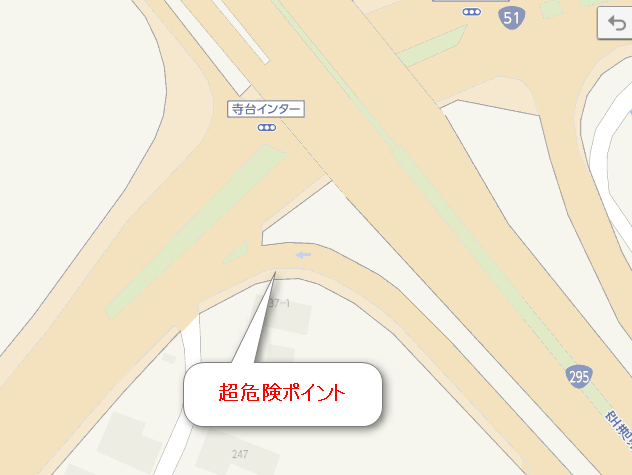 2016-05-02_13h42_52