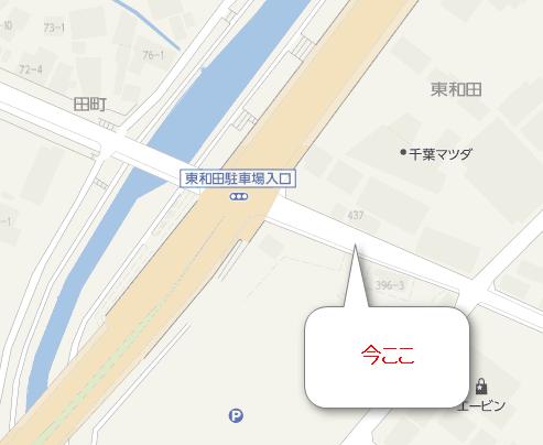 2016-05-02_14h03_50