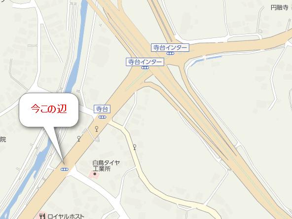 2016-05-02_14h08_30