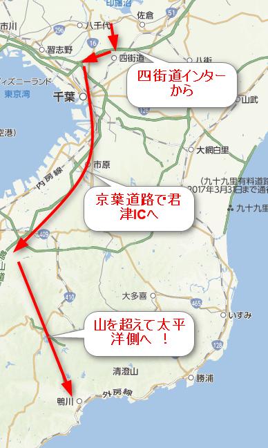 2016-06-02_15h32_01