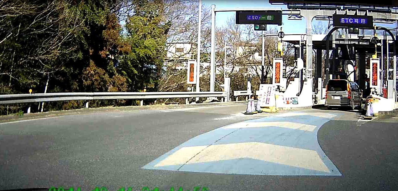 2017-02-14_10h43_42